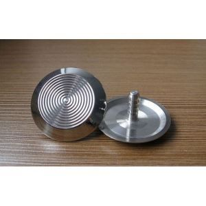 Stainless Steel Tactile Indicator